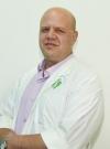 Dr. Adi Y Weintraub