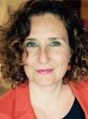 Dr. Anna Padoa