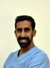 Dr. Ahmed Al-Badr