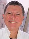Bruno Deval