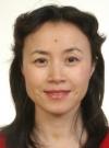 Mrs. Lan Zhu