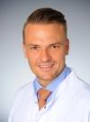 Dr. Sebastian Ludwig