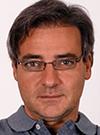 Prof. Dr. Adrian Gaspar