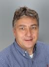 Dr. Kamil Švabík