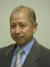 Dr. Masami Takeyama