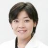 Dr. Manami Kinjo