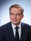Assoc. Prof. Pawel Miotla