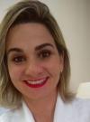 Prof. Dr. Cassia Juliato
