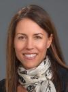 Dr. Catherine Matthews