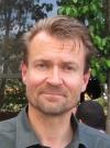 Prof. Hans Peter Dietz