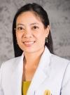 Dr. Pattaya Hengrasmee