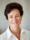 Dr. Monika Leitner