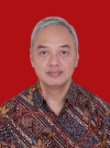 Mr. Arufiadi Anityo Mochtar