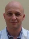 Dr. Moshe Gillor