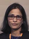 Sheela Swamy