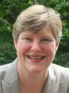 Dr. Samantha Pulliam