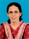 Pushpa Sirichand